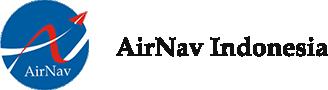 AirNav logo